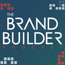 brand builder.jpeg