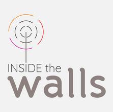 INSIDEtheWalls_color-1200x1200.png
