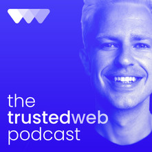The-Trusted-Web-Podcast-1024x1024.jpeg