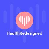 HR Podcast.jpg