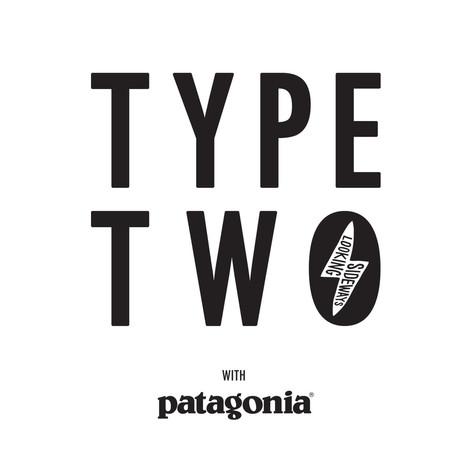 Type_Two_white_1400.jpeg