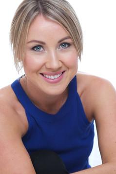 Profile - Deanna Copland