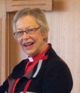 Profile - Barbara Dineen