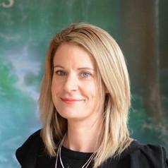 Profile - Jess Luxton, Director of Erban Spa Group