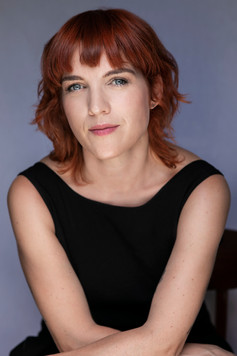 Profile - Lara Liew