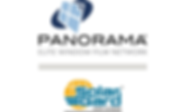 Panorama elite window film network warranty