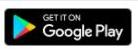 Capture Google store.PNG