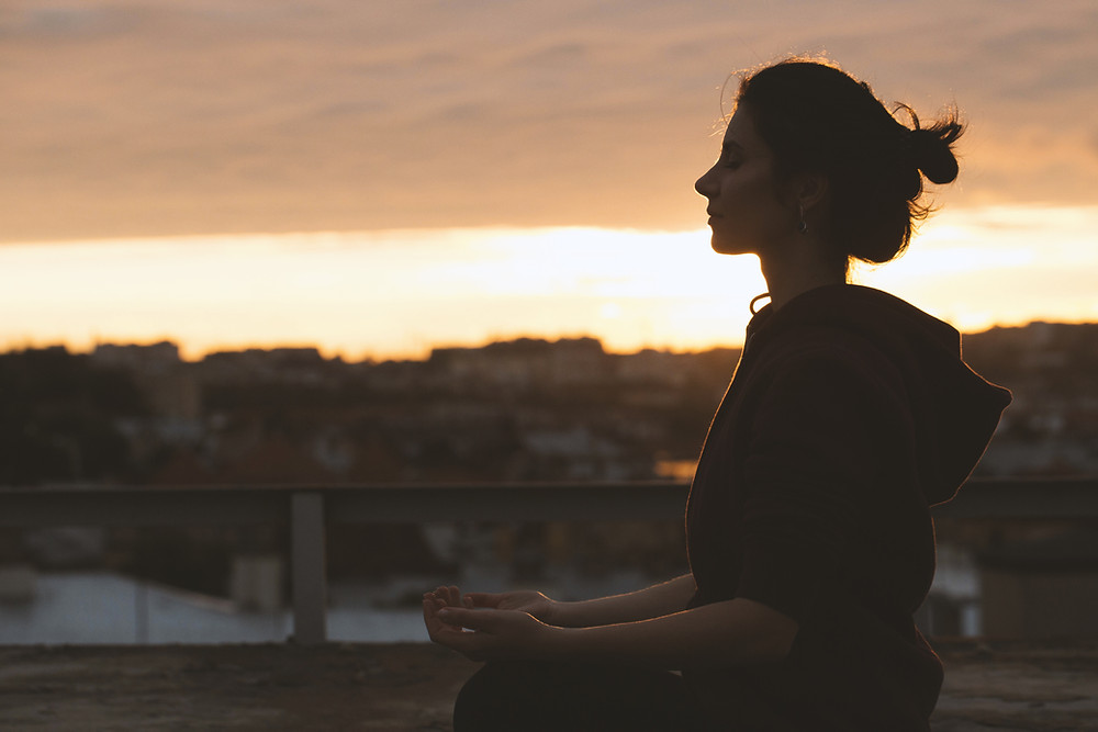 Here are 5 of our favourite apps to help you start feeling your inner Zen | Blog | Skintelligence