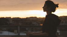 3 Schritte, um die Einsamkeit zu überwinden