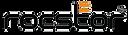 logo rocstor