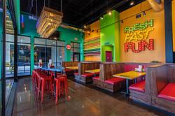 Fuzzys Taco Shop Chisholm Creek