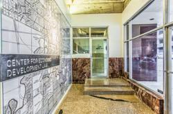 Center for Economic Development Law