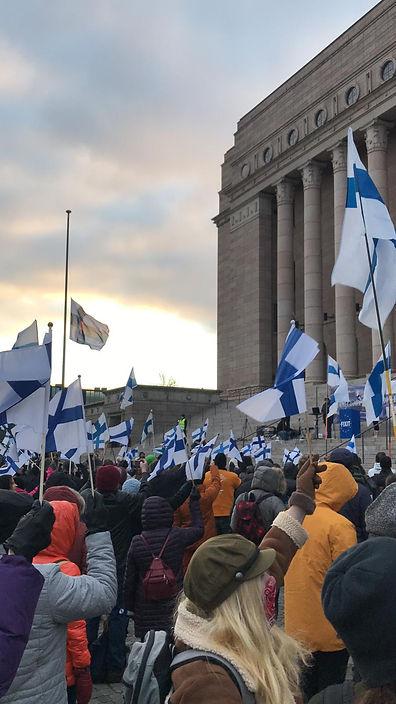 suomenliput.jfif