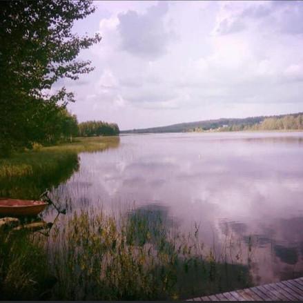 Niesijärvi