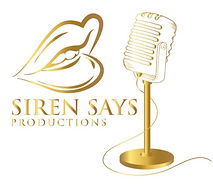 Siren Says Productions