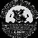 ICT-logo-2018.png