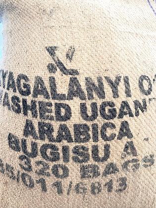 1kg UGANDA Bugisu A Grade