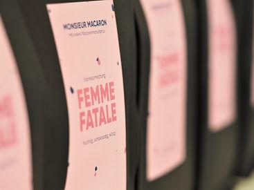 Femme Fatale Close Up.jpg