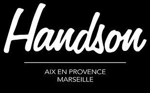 LOGO HANDSON aix.jpg