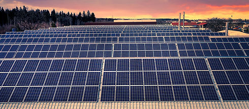 solar-energy-5622969_1920.jpg