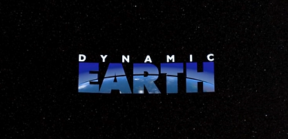dynamic_earth.png