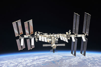 1920px-ISS-56_International_Space_Statio