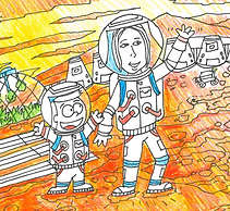 coloriage mars.PNG
