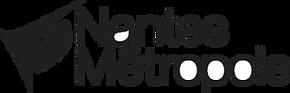 logo NM NOIR.png