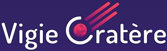 vigie-cratere.png