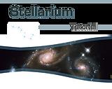 tutoriel_stellarium_3-1.png