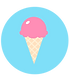 IceCreamCone1 copy.png