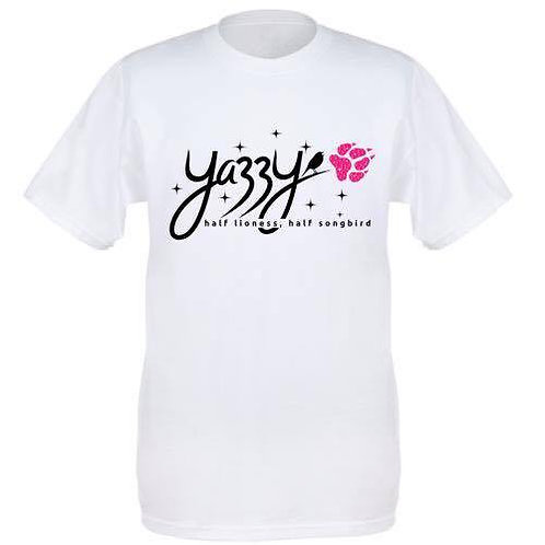 YAZZY T-SHIRT
