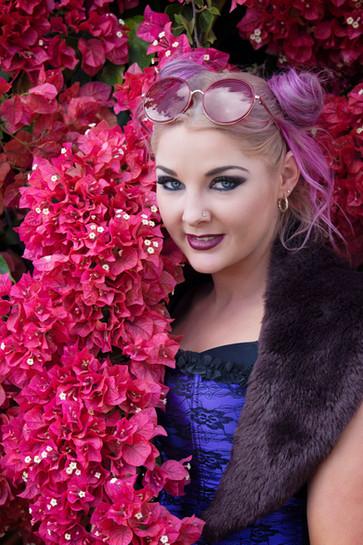Brisbane Photographer | Elise Ja'nette Photography Artist