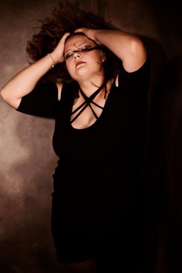 gympie photography portrait photographer