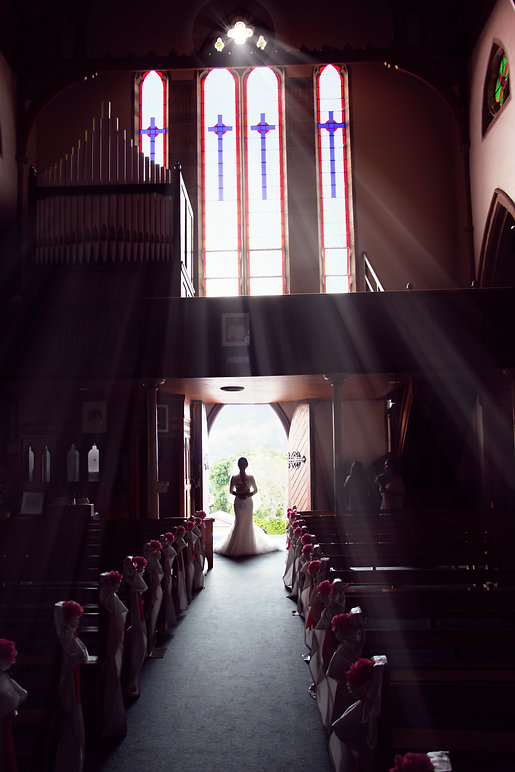 Brisbane Gympie Photographer wedding