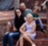 kierra family web.jpg