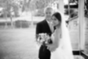 Elise Janette Photography Gympie Wedding