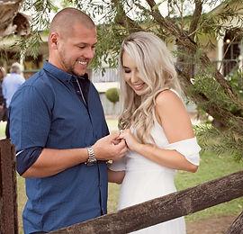 Engagement-1.99.jpg
