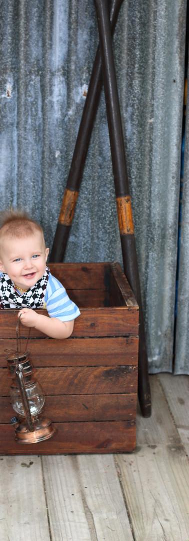 Brisbane photographer Elise JanetteBrisbane photographer Elise Janette