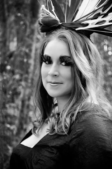 Brisbane Photographer Portrait