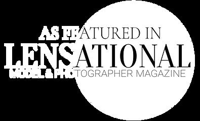 photography publication