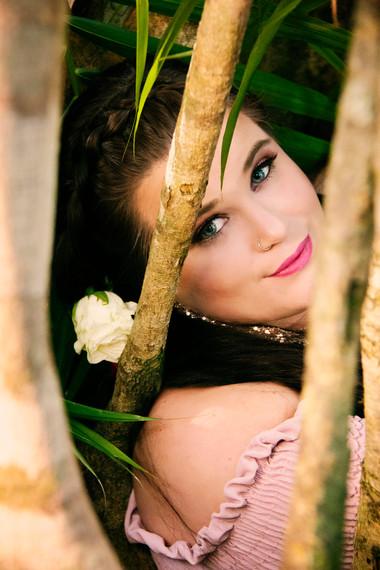 Brisbane photographer gympie photographer sunshine coast photographer  portrait elise janette