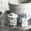 Thumbnail: Kerzenhalter Deckel
