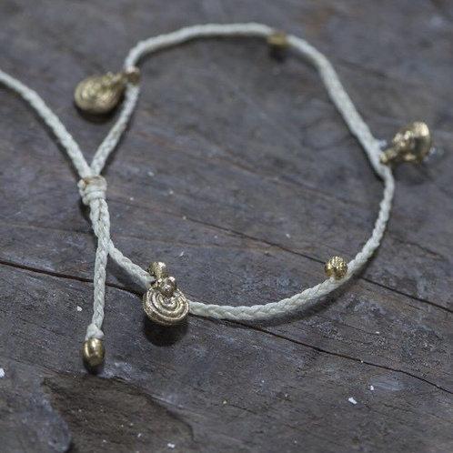 Glück's-Armband