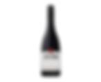 2013 Pinot Noir Black Quail Estate