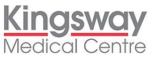 Kingsway Logo.PNG