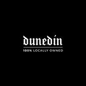 100-Dunedin-logo_black-line.png