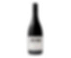 2012 Pinot Noir Black Quail Estate
