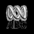 ABC AU.png
