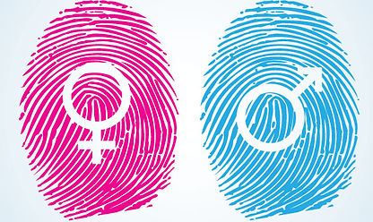 Gold Coast Sexology, Ariana Sexology, Sexual identity, sexual orientation, Sex therapy